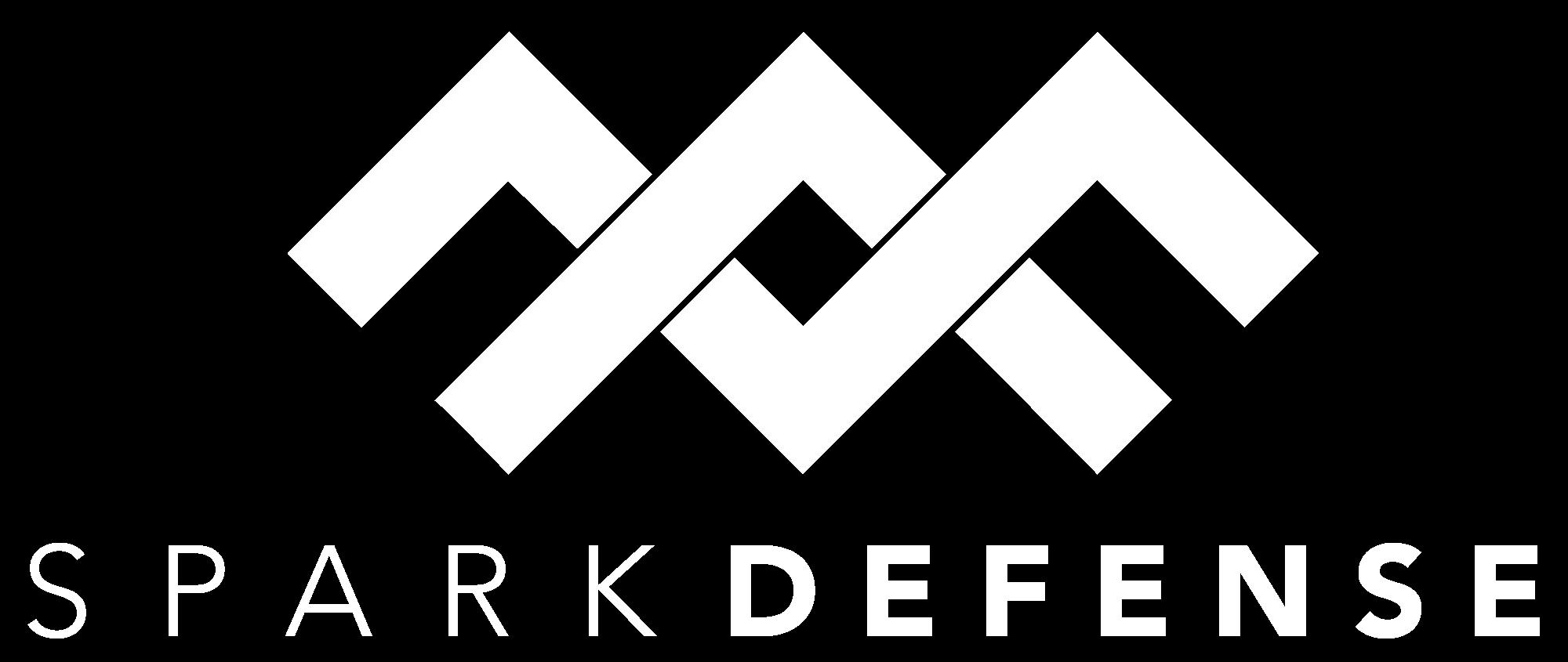 Spark Defense